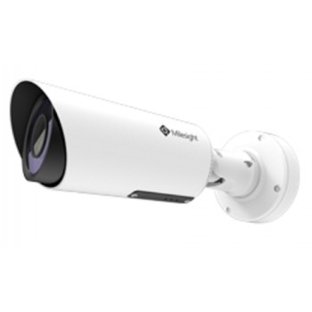 IP SIP камера MS-C3262-FPNA, цилиндрическая, Pro, SIP, PoE, Motorized Zoom/Focus, ИК, 2Мп, IP66