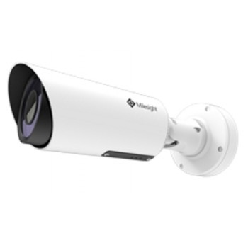 IP SIP камера MS-C3362-FPNA, цилиндрическая, Pro, SIP, PoE, Motorized Zoom/Focus, ИК, 2Мп, IP66